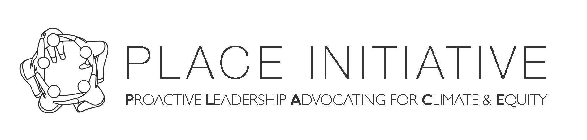 PLACE Initiative